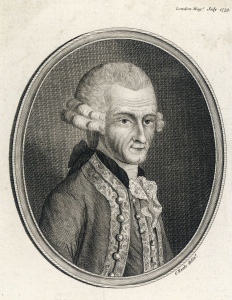 JOHN MONTAGU Traditionally held to be the inventor of the sandwich for eating at the gaming table