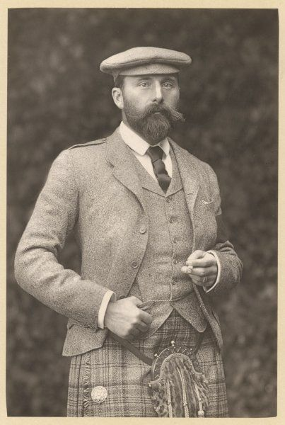 HENRY PRINCE OF BATTENBERG German royal, who became son- in-law to Victoria by marrying her daughter Beatrice in 1885