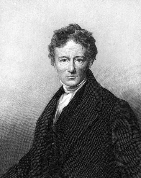 Element of Self-Reflection in the Essays of Charles Lamb