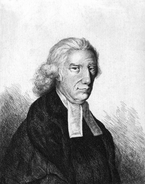 CHARLES MASON Scholar; Fellow of Trinity College and Woodwardian Professor in the University of Cambridge. Date: 1698 - 1770