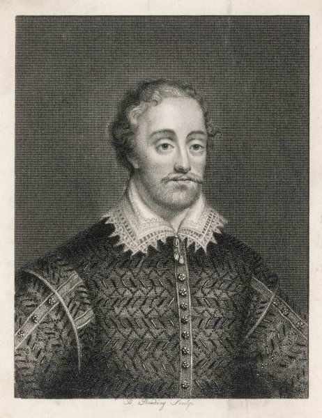 EDMUND SPENSER Writer