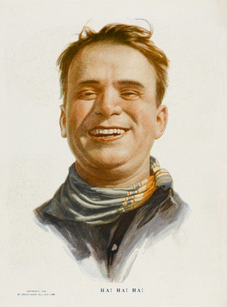 DOUGLAS FAIRBANKS (SENIOR) (real name: JULIUS ULLMAN) American film actor