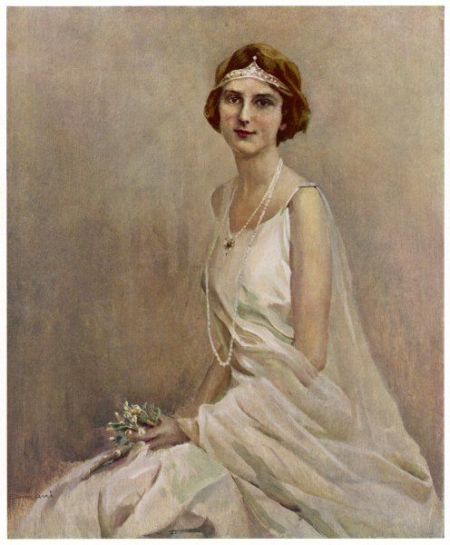 GIOVANNA, PRINCESS OF ITALY Italian princess, queen of Boris III, whom she married in 1930 ; mother of Simeon II
