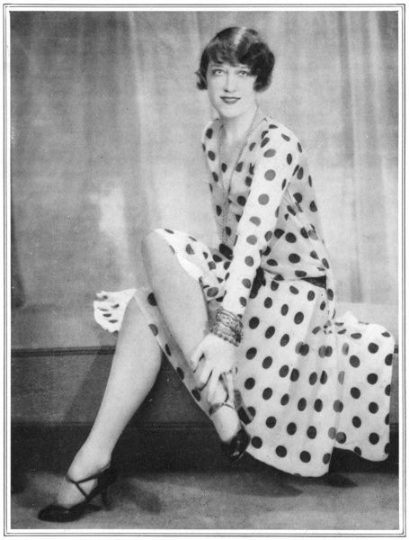 "Gordon Conway(1894-1956). Prolific costume designer for the theatre and film, and contributor to magazines such as ""The Tatler"" and ""Eve&quot"