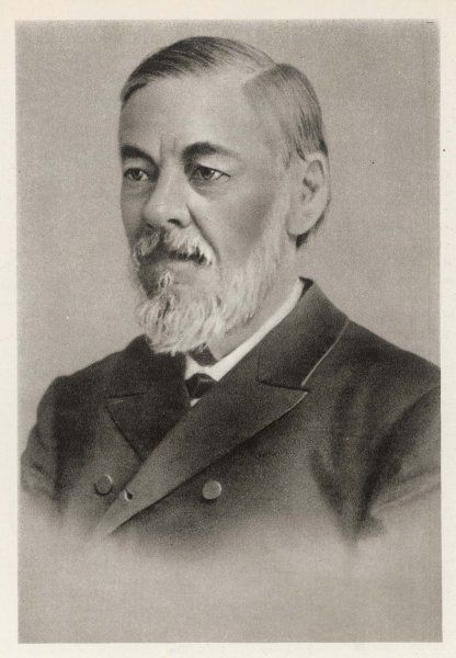 IVAN SECHENOV Russian psychologist, who developed theories of reflexes - he trained Pavlov. Date: 1829 - 1905