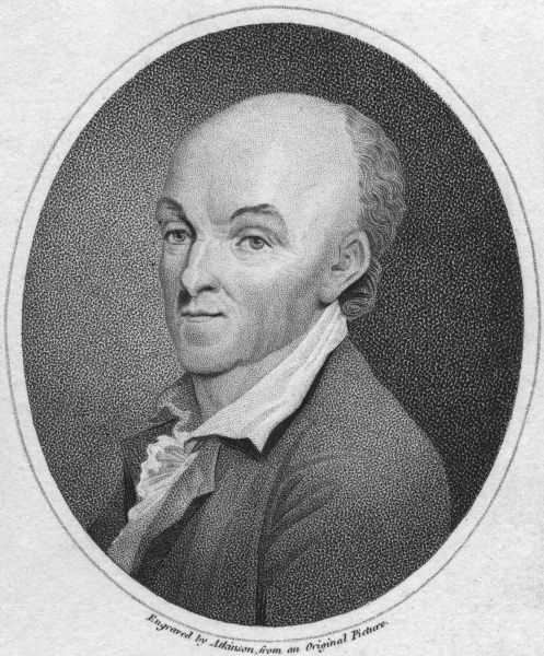 JOSEPH-JEROME LE FRANCAIS DE LALANDE French astronomer, directory of Paris Observatory, catalogued nearly 50,000 stars