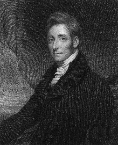 JOHN BOWDLER English lawyer and writer, mainly on religious themes : troubled by ill-health. Date: 1783 - 1815
