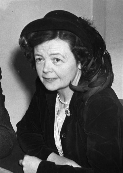 Lady Megan Arfon Lloyd George (1902-1966) English politician and the first female Member of Parliament for a Welsh constituency. She was Deputy Leader of the Liberal Party and later became a Labour MP. Daughter of David Lloyd George