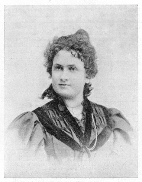 Doctor MARIA MONTESSORI Italian medical and educator, first woman in Italy to obtain a medical degree ; pioneered child education methods