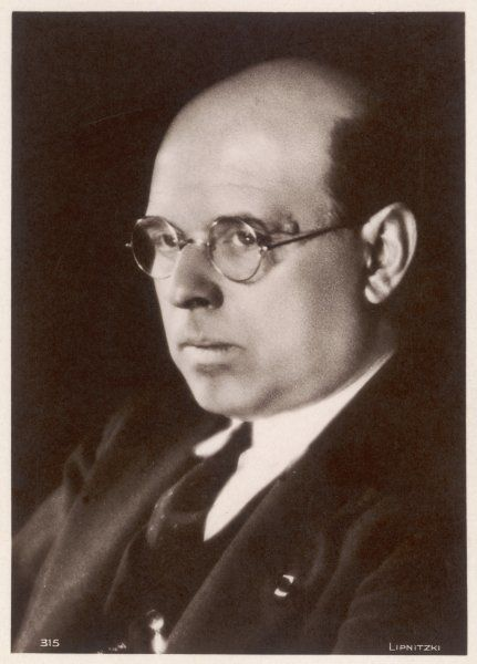 Pablo Casals, Spanish Catalan cellist and conductor