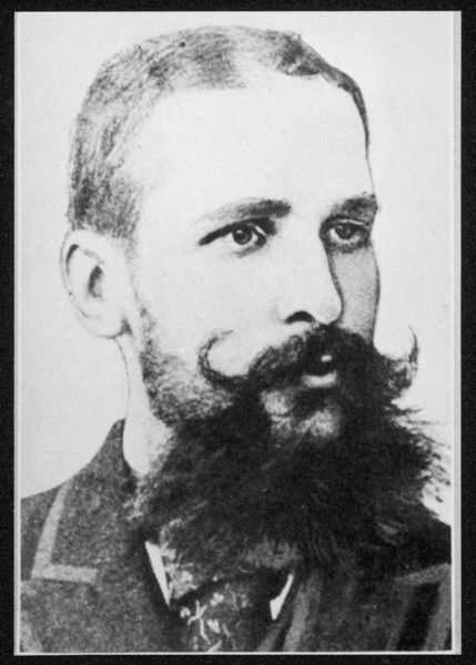 PYOTR ARKADYEVICH STOLYPIN Russian prime minister from 1906 to 1911; he was assassinated