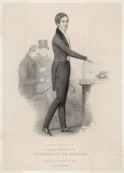 SIR ROBERT PEEL (THE YOUNGER) British statesman in the 1830s