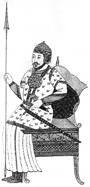 TIMUR LENK, TAMERLANE Built an empire which included most of Asia in the 14th century. Made Samarkand into a centre of culture. Date: 1336 - 1405