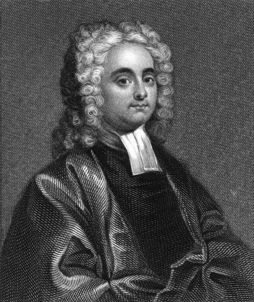 WILLIAM BROOME Churchman, scholar and poet who collaborated with Pope in his translations of Homer, besides his original poetry. Date: 1689 - 1745