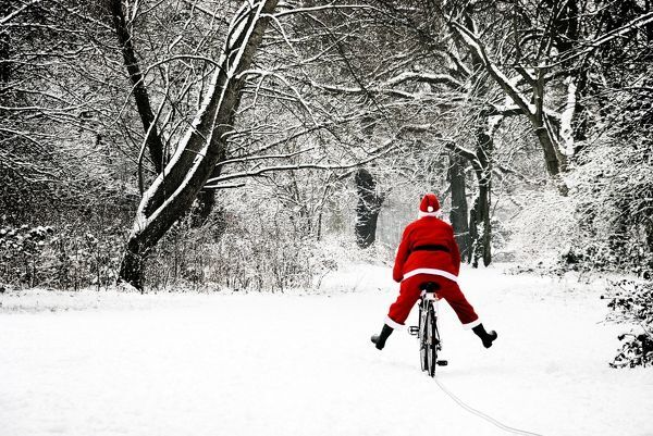 Christmas Snow Picture Singapore on Going  Going  Gone    Mohawk Hudson Cycling Club