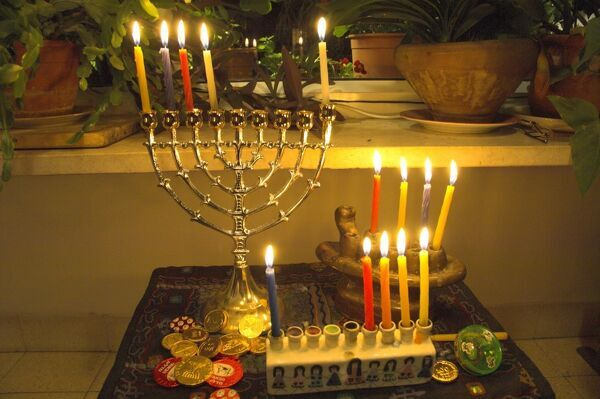 evening shade jewish dating site Reviews of the top 10 jewish dating websites of 2018 welcome to our reviews of the best jewish dating websites of 2018check out our top 10 list below and follow our links to read our full in-depth review of each jewish dating website, alongside which you'll find costs and features lists, user reviews and videos to help you make the right choice.