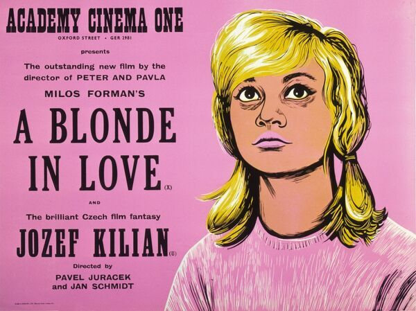 Affichons les affiches Academy_poster_for_milos_formans_a_blonde_in_love_1965_4230436