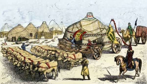 mongol_nomads_moving_camp_5881439.jpg