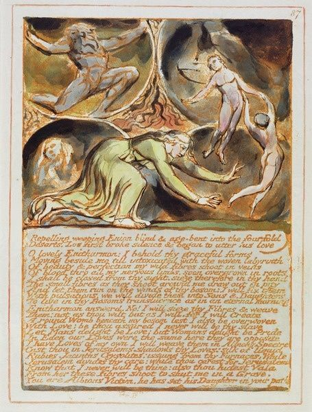 william blake london essay The statement that beauty is truth truth, beauty does not hold to be a correct implication for everyone as far as life goes or the poem london goes this poem written by william blake, is about life as he saw it.