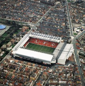 Anfield EAW673558