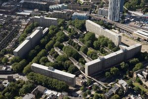 Heygate Estate 27535_006