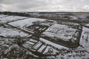 Housesteads 28382_003
