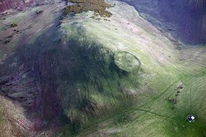 Mid Hill, Cheviots 28286_022