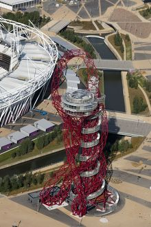 Orbit Tower 27530_018