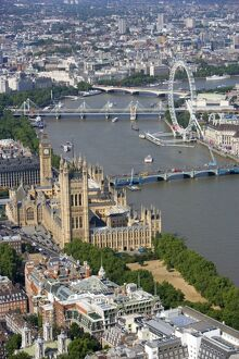 Palace of Westminster 24414_010