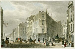 Piccadilly in 1830 5D_PIC_1830