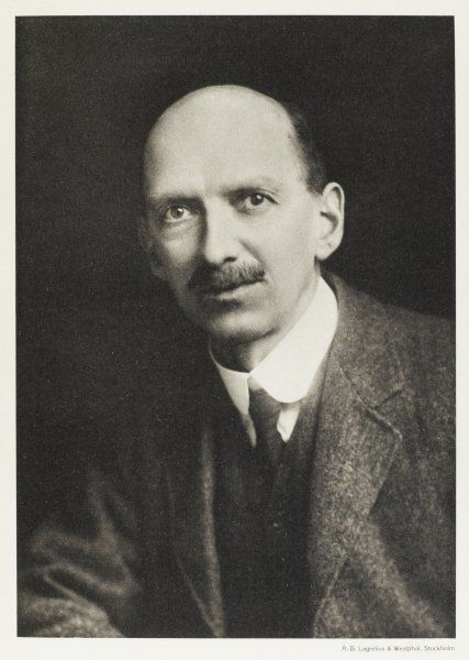CHARLES THOMSON REES WILSON British physicist