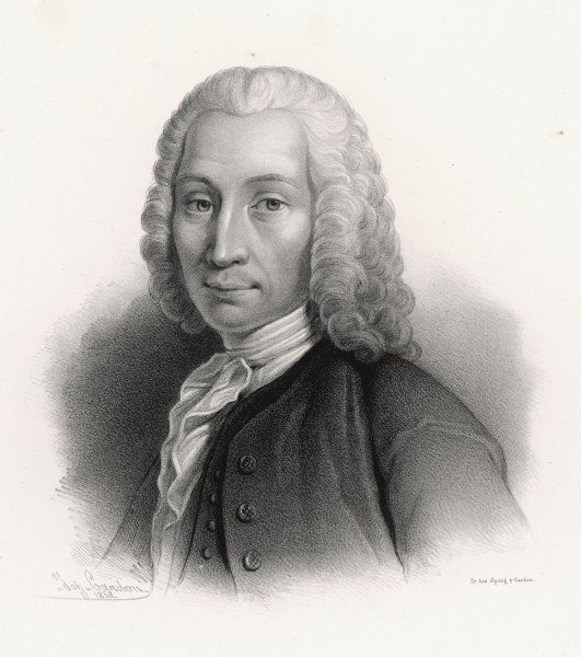 ANDERS CELSIUS Swedish astronomer, gave his name to centigrade temperature scale