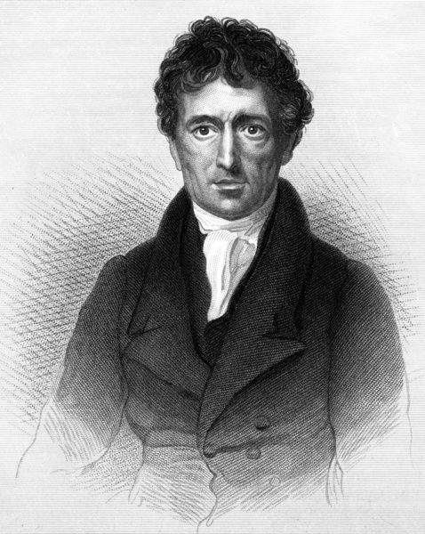 consider charles lamb as an essayist Lots of people confess to having a streak of madness running in the family, but eighteenth-century essayist, charles lamb, had stronger claims than most.
