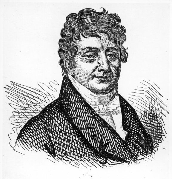 FRANCOIS-MARIE-CHARLES FOURIER French social theorist