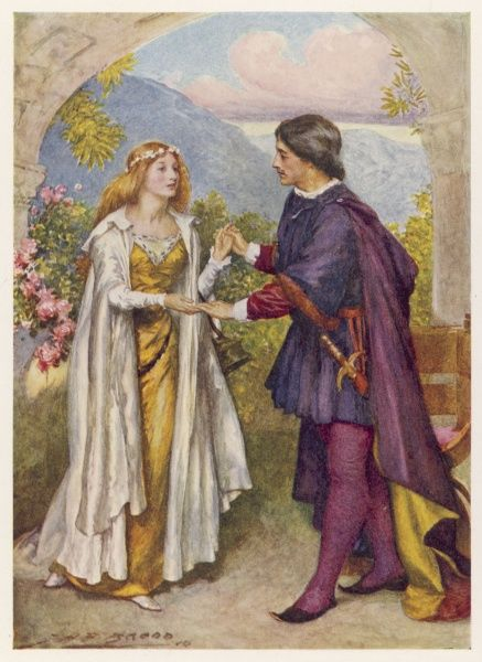 prince hamlet and ophelia intricate and Hamlet by william shakespeare the tragedy of hamlet, prince of denmark,  making matters more complicated is the young ophelia who seeks hamlet's attention hamlet.