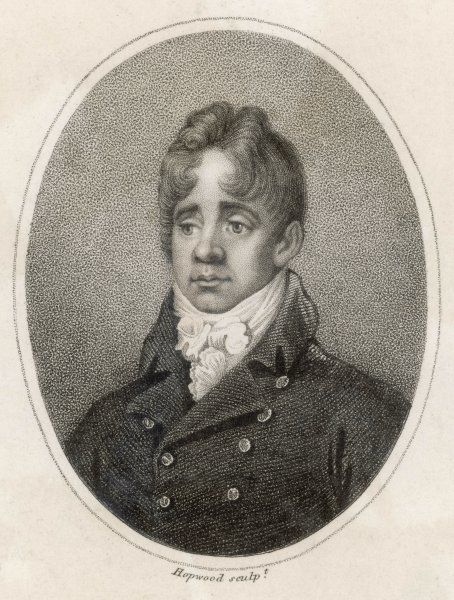 JAMES PAULL Statesman who opposed Wellesley