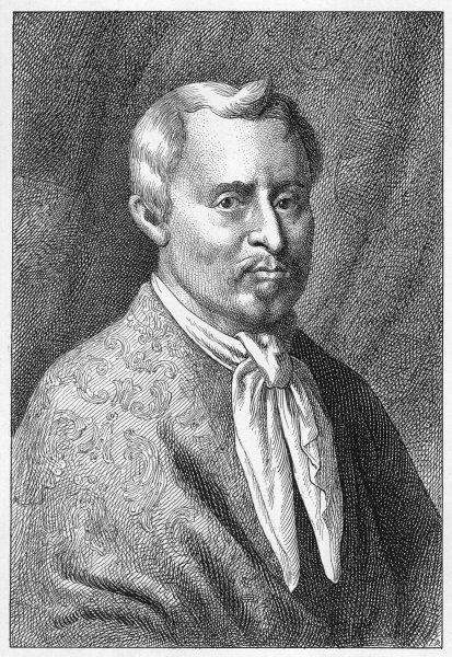JAN BAPTISTA VAN HELMONT Flemish chemist and physician, credited with scientific discoveries but also with possession of the alchemists' philosophers' stone