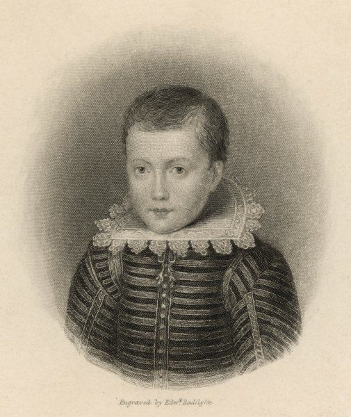 JOHN MILTON English poet and puritan at the age of ten
