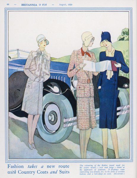 Two ladies consult the map while a third watches, hoping her friends know where they are going and how to get there in time for lunch