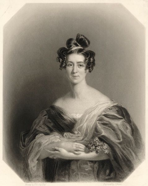 LADY EMILY FOLEY Alas, less well known to history than Emily Dickinson, Emily Faithfull or Dickens's 'Little Em'ly&#39