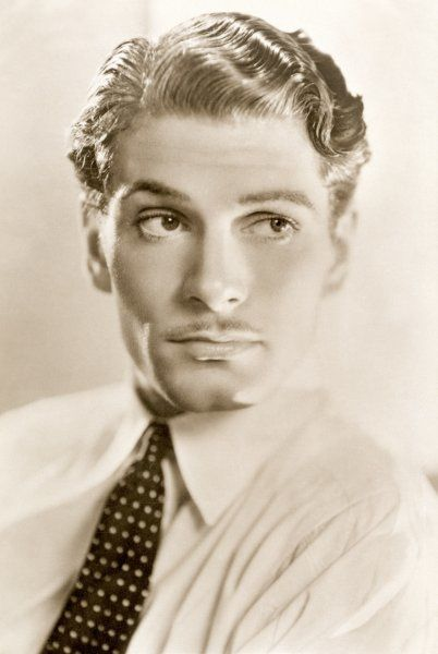 (Sir) LAURENCE OLIVIER British actor of stage and screen