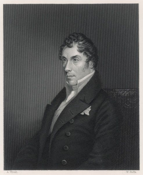 George Hamilton Gordon, fourth earl of ABERDEEN Statesman ; as prime minister during the Crimea War he was much criticised