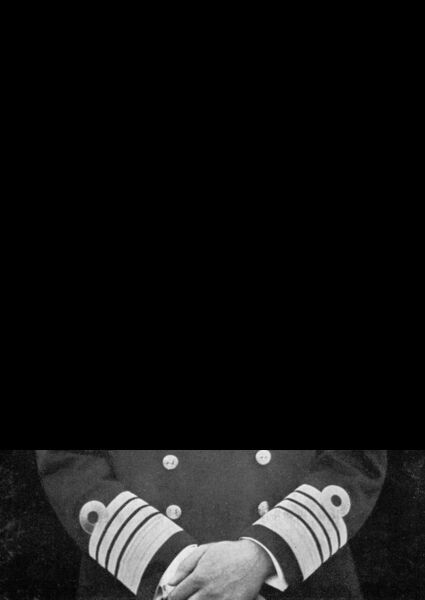 Lord Louis Mountbatten (1900-1979), younger son of Prince Louis of Battenberg and Princess Victoria of Hesse
