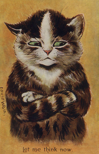 louis-wain-cat-14252487.jpg