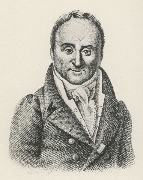 Philippe Pinel, French physician, known for his reforms in the treatment of mental patients. He contributed to the classification of mental disorders, and is regarded by some as the father of modern psychiatry