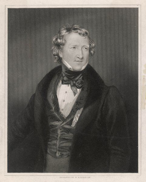 THOMAS WAKLEY English surgeon, founder of The Lancet (1823), and MP