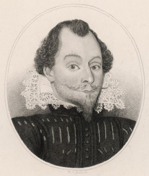 a biography of william dunbar the scottish poet William dunbar was a poet employed at the court of king james iv of scotland and his poetry often adopted the traditional themes of court poets, such as religious subjects, satire and the marking of great events.