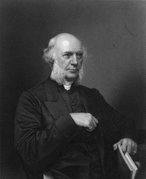 WILLIAM LINDSAY ALEXANDER Scottish theologian, Professor of Theology at Edinburgh University. Date: 1808 - 1884