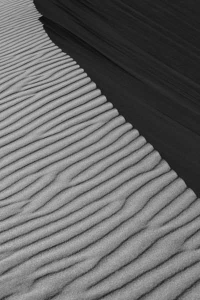 KAT-541 Pattern in the sand created by the wind Dune Fields - Namib Desert - Namibia - Africa Karl Terblanche Please note that prints are for personal display purposes only and may not be reproduced in any way
