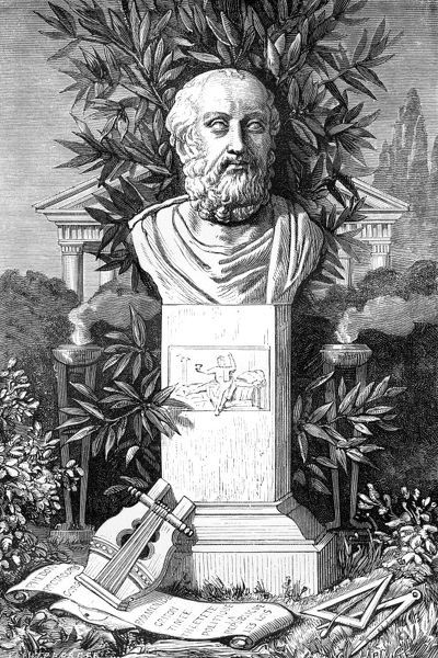 An analysis of the influence of plato in ancient greece